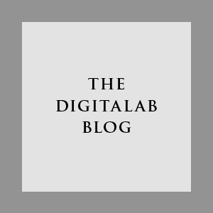 digitalab photography blog