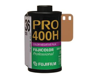 C41-35mm Film Processing.jpg