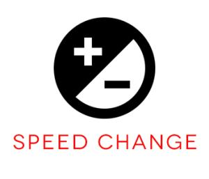 speed change.jpg